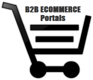 B2B eCommerce Development