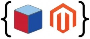Magento Integration with SugarCRM