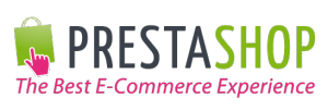 PrestaShop Development Company