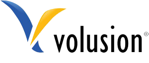 Volusion Development Company