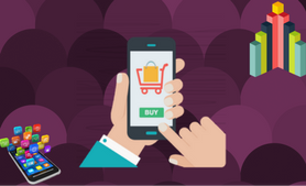 M-Commerce Usage and Trends