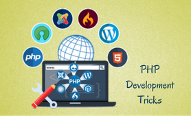 Tips for PHP Developers