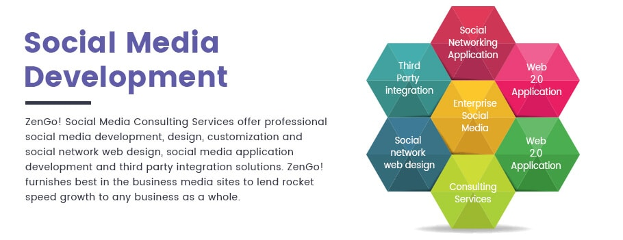 the use of social media to develop a profession How to write a social media policy professional use and encouraging personal use of social media a corporate social media policy lets employees know what they.
