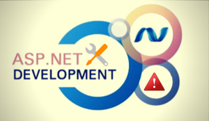 Dot Net Development Services India